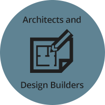 Architects & Design Builders