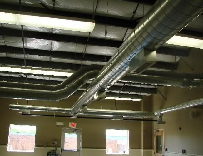 ad-internal-ducting-system-7e9e5b3f99