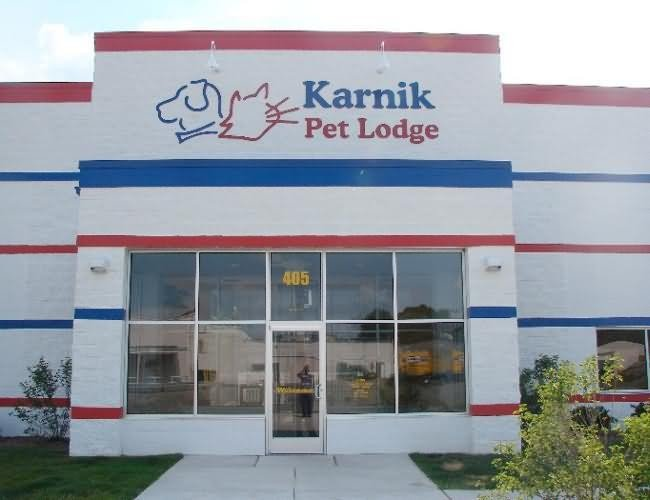 ad-karnik-pet-lodge-532a96e502
