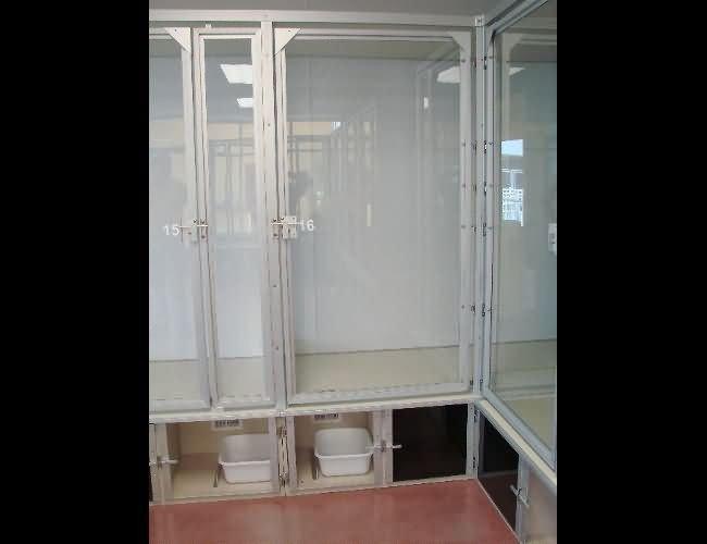 sab-karnik-lodge-kennel-litter-a855bd922b