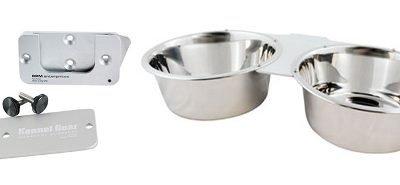 bowl-double