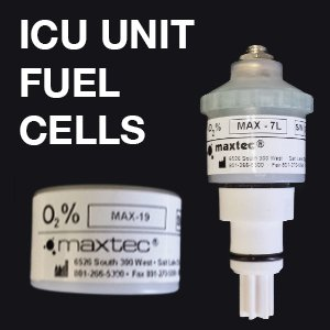 icu_fuel_cell