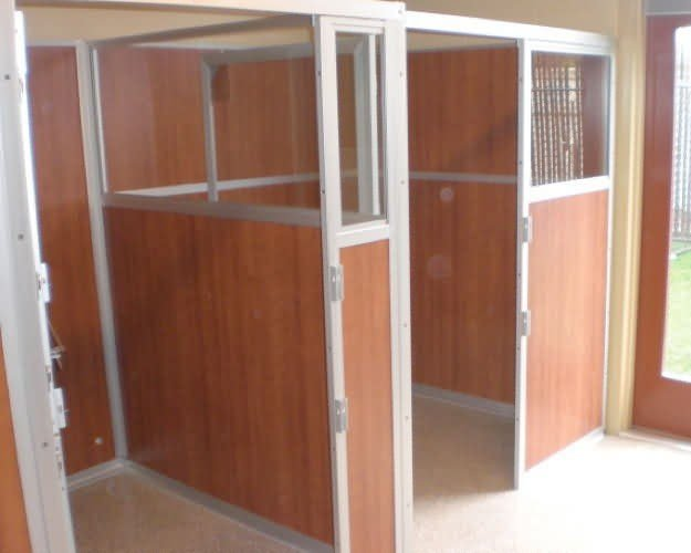 kennel-runs-snug-pet-62bc1570ef