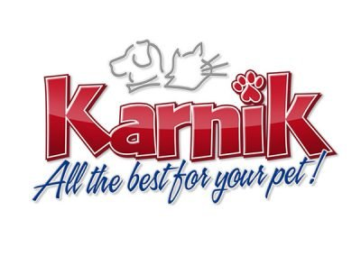 Karnik Pet Lodge