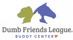 DDFL buddy center