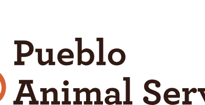 Pueblo Animal Services