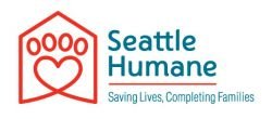 Humane Society of Seattle King County