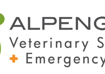 Alpenglow Veterinary Speciality & Emergency Center