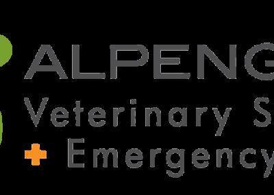 Alpenglow Veterinary Speciality & Emergency Center