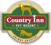 Country Inn Pet Resort