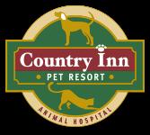 Country Inn Pet Resort