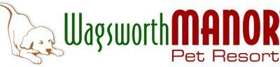 Wagsworth Manor Pet Resort