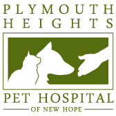 Plymouth Heights Pet Hospital