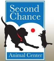 Second Chance Centre