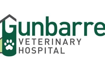 Gunbarrel Veterinary Clinic