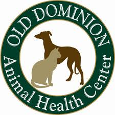 Old Dominion Animal Health Center